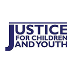 Justice for Children and Youth