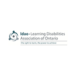 Learning Disabilities Association of Ontario