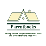 Parentbooks company